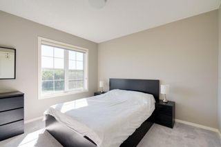 Photo 16: 111 Ascot Point SW in Calgary: Aspen Woods Row/Townhouse for sale : MLS®# A1144877