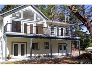 Photo 7:  in SOOKE: Sk Kemp Lake House for sale (Sooke)  : MLS®# 453021