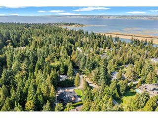 Photo 40: 13288 WOODCREST Drive in Surrey: Elgin Chantrell House for sale (South Surrey White Rock)  : MLS®# R2618632