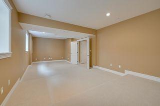 Photo 33: 8 Loiselle Way: St. Albert House for sale : MLS®# E4256393