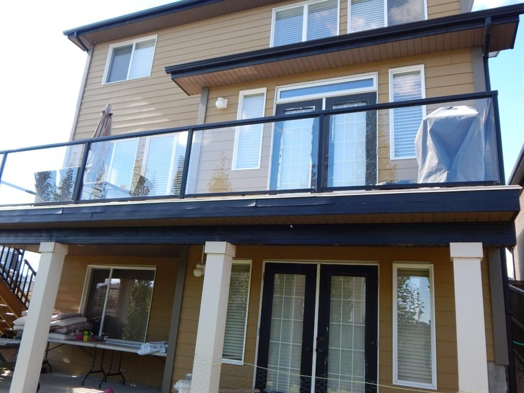 Photo 9: Photos: 215 Panatella View in Calgary: Panorama Hills Detached for sale : MLS®# A1046159
