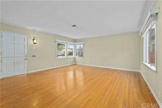 Photo 7: 311 Santa Ana Avenue in Long Beach: Residential for sale (1 - Belmont Shore/Park,Naples,Marina Pac,Bay Hrbr)  : MLS®# OC21134764