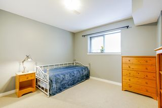 """Photo 28: 721 COLBORNE Street in New Westminster: GlenBrooke North House for sale in """"Glenbrook North"""" : MLS®# R2609816"""