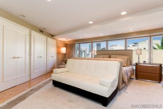 Photo 13: DOWNTOWN Condo for sale : 2 bedrooms : 100 Harbor Drive #303 in San Diego