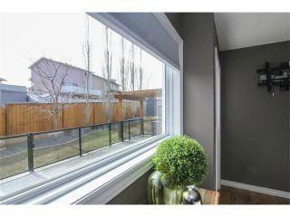 Photo 25: 25 HARVEST GLEN Court NE in Calgary: Harvest Hills House for sale : MLS®# C3650291
