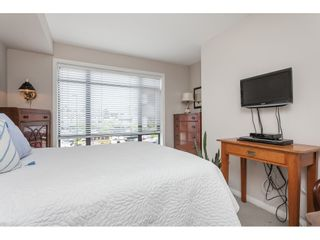 Photo 13: 232-8880 202 St in Langley: Walnut Grove Condo for sale : MLS®# R2476202