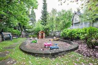 """Photo 26: 43 8415 CUMBERLAND Place in Burnaby: The Crest Townhouse for sale in """"Ashcombe"""" (Burnaby East)  : MLS®# R2580242"""