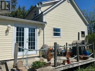Photo 2: 13 Bates Road in Beaver Harbour: House for sale : MLS®# NB058293