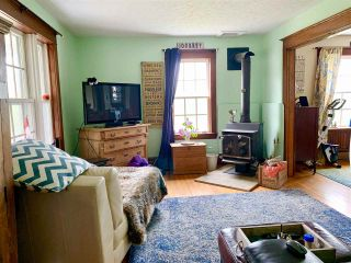 Photo 10: 1023 Meadowville Station Road in Meadowville: 108-Rural Pictou County Residential for sale (Northern Region)  : MLS®# 202011771