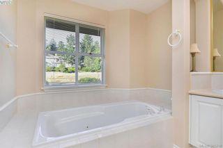 Photo 14: 100 530 Marsett Pl in VICTORIA: SW Royal Oak Row/Townhouse for sale (Saanich West)  : MLS®# 766034