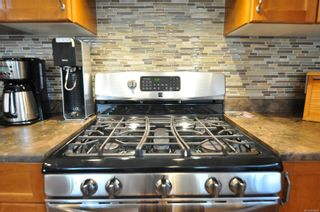 Photo 11: 3734 Valhalla Dr in Campbell River: CR Willow Point House for sale : MLS®# 858648