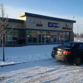 Photo 19: 0 NA in Edmonton: Zone 02 Business for sale : MLS®# E4228388