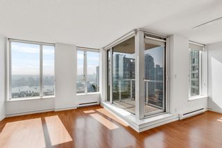 Photo 4: 2501 550 TAYLOR Street in Vancouver: Downtown VW Condo for sale (Vancouver West)  : MLS®# R2561889
