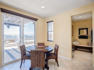 Photo 23: SANTEE House for sale : 3 bedrooms : 5072 Sevilla St
