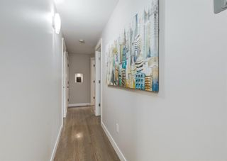 Photo 15: 5 1611 26 Avenue SW in Calgary: South Calgary Apartment for sale : MLS®# A1118518