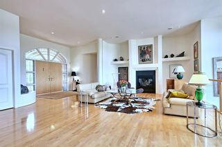 Photo 8: 137 Hamptons Square NW in Calgary: Hamptons Detached for sale : MLS®# A1132740