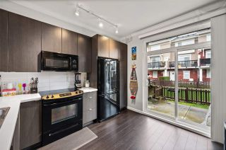 """Photo 4: 13 19505 68A Avenue in Surrey: Clayton Townhouse for sale in """"CLAYTON RISE"""" (Cloverdale)  : MLS®# R2524738"""