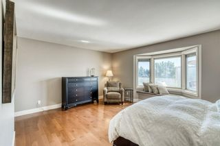 Photo 22: 555 Coach Light Bay SW in Calgary: Coach Hill Detached for sale : MLS®# A1144688