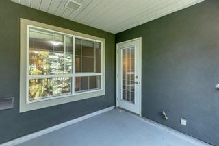 Photo 32: 338 35 Richard Court SW in Calgary: Lincoln Park Apartment for sale : MLS®# A1124714