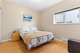 Photo 27: 2915 KEETS Drive in Coquitlam: Ranch Park House for sale : MLS®# R2558007