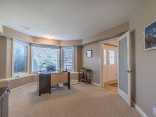 Photo 27: 6306 Corfu Dr in : Na North Nanaimo House for sale (Nanaimo)  : MLS®# 869473