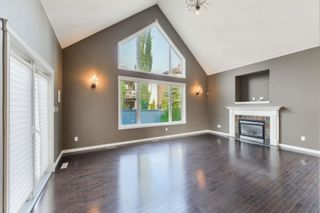 Photo 11: 729 MASSEY Way in Edmonton: Zone 14 House for sale : MLS®# E4257161