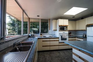 Photo 11: 151 Devine Dr in : GI Salt Spring House for sale (Gulf Islands)  : MLS®# 854052