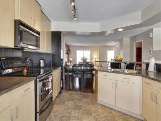 Photo 7: 163 Toscana Gardens NW in Calgary: Tuscany House for sale : MLS®# C3483270