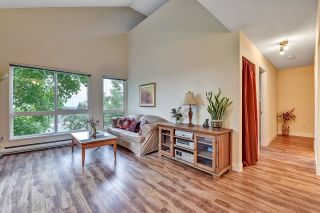 """Photo 6: 307 1006 CORNWALL Street in New Westminster: Uptown NW Condo for sale in """"KENWOOD COURT"""" : MLS®# R2615158"""