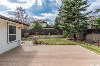 Photo 31: 239 Whiteswan Drive in Saskatoon: Lawson Heights Residential for sale : MLS®# SK852555