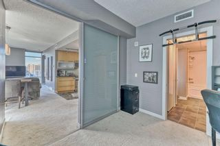 Photo 27: 1804 215 13 Avenue SW in Calgary: Beltline Apartment for sale : MLS®# A1101186