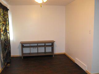 Photo 9: 5106 50 Avenue: Elk Point House for sale : MLS®# E4232934