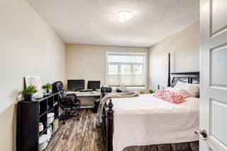 Photo 14: 4512 73 Street NW in Calgary: Bowness Row/Townhouse for sale : MLS®# A1138378