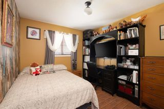 Photo 13: 138 Campbell Crescent: Fort McMurray Detached for sale : MLS®# A1112255