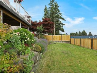 Photo 24: 773 Serengeti Ave in CAMPBELL RIVER: CR Campbell River Central House for sale (Campbell River)  : MLS®# 842842