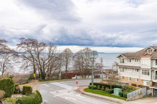 Photo 16: 820 MAPLE Street: White Rock Townhouse for sale (South Surrey White Rock)  : MLS®# R2438919