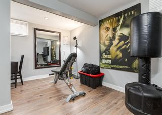 Photo 37: 4528 Forman Crescent SE in Calgary: Forest Heights Detached for sale : MLS®# A1152785