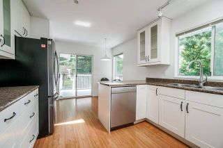 Photo 5: 1221 ROCHESTER Avenue in Coquitlam: Central Coquitlam House for sale : MLS®# R2578289