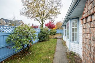 Photo 29: 1909 155 Street in Surrey: King George Corridor House for sale (South Surrey White Rock)  : MLS®# R2516765