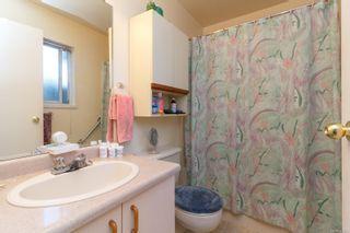 Photo 26: 543 Normandy Rd in : SW Royal Oak House for sale (Saanich West)  : MLS®# 851271
