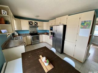 Photo 7: 235 McCarthy Boulevard North in Regina: Normanview Residential for sale : MLS®# SK865155