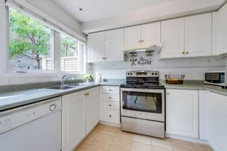 Photo 14: 606 19 Rosebank Drive in Toronto: Malvern Condo for sale (Toronto E11)  : MLS®# E4914391