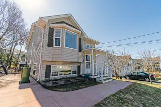 Photo 1: 104 Bucheron Crescent in Middle Sackville: 25-Sackville Residential for sale (Halifax-Dartmouth)  : MLS®# 202106864