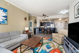 Photo 26: 911 33 FIFTH Avenue: Spruce Grove Condo for sale : MLS®# E4235655