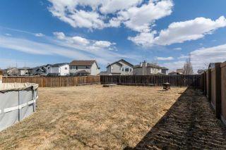 Photo 21: 12003 168 Avenue in Edmonton: Zone 27 House for sale : MLS®# E4240879