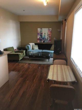 Photo 3: 112 106 Hampton Circle in Saskatoon: Hampton Village Residential for sale : MLS®# SK874018