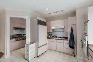 "Photo 7: 1207 NANTON Avenue in Vancouver: Shaughnessy House for sale in ""Shaughnessy"" (Vancouver West)  : MLS®# R2083974"