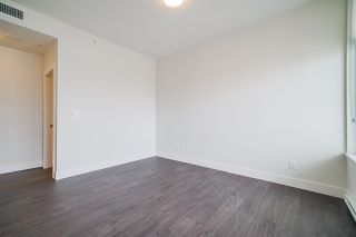 Photo 21: 2504 258 NELSON'S Court in New Westminster: Sapperton Condo for sale : MLS®# R2543200