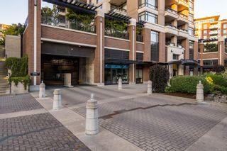 Photo 2: 1510 751 Fairfield Rd in : Vi Downtown Condo for sale (Victoria)  : MLS®# 881728