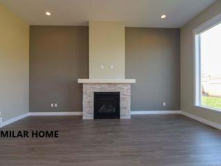 Photo 12: 4169 CHANCELLOR Crescent in COURTENAY: CV Courtenay City House for sale (Comox Valley)  : MLS®# 790000